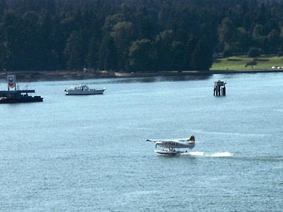 VancouverFloatplane.jpg