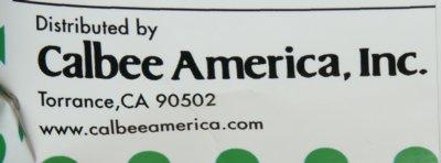 CalbeeAmerica.jpg