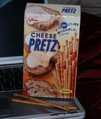CheesePretz.jpg