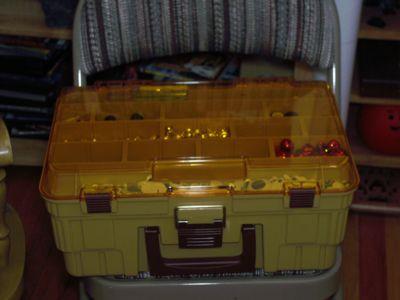 CraftsCrapBox.jpg
