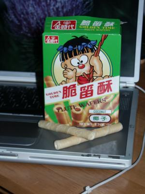 FluteWafers-coconut.jpg