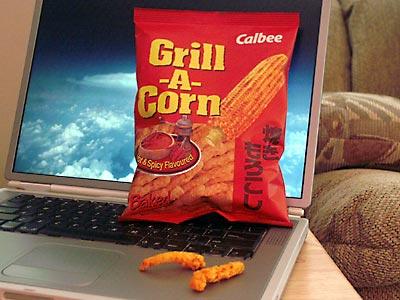 Grill_A_Corn.jpg