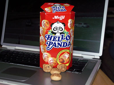 HelloPanda_Choco.jpg
