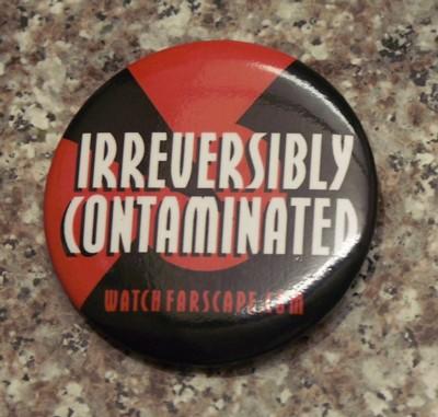 IrreversiblyContaminated.jpg