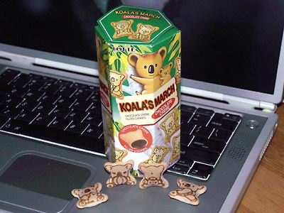 KoalasMarchChocolate.jpg