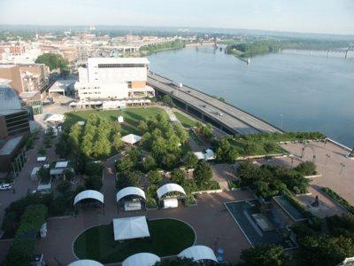 LouisvilleRoomDay.jpg