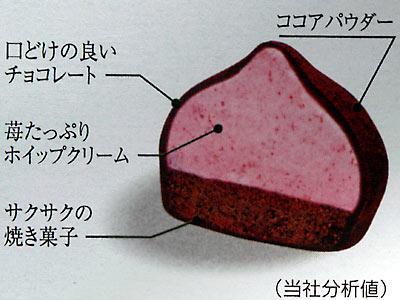 Meiji_Porte_Cutaway.jpg