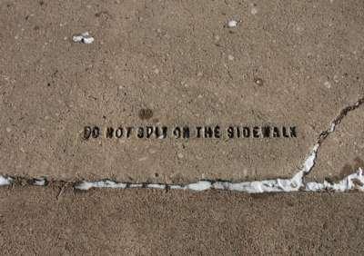 NoSpitSidewalk.jpg