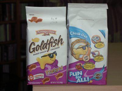 PretzelGoldfish.jpg
