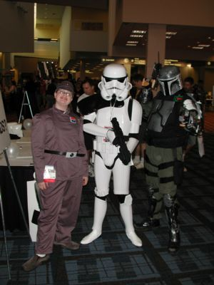 Stormtroopers 70105.jpg