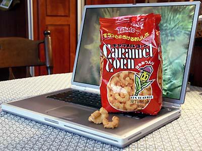 Tohato_Caramel_Corn.jpg