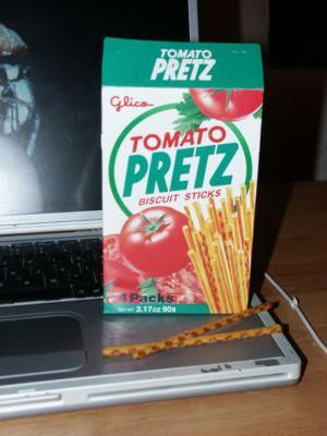 TomatoPretz.jpg
