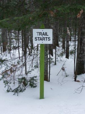TrailStarts.jpg