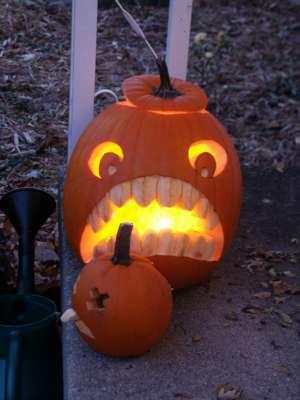 ZombiePumpkin06.jpg