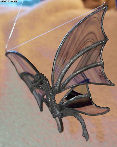 Glass_Wing_Dragon.jpg
