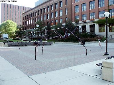 Spider_Statue.jpg
