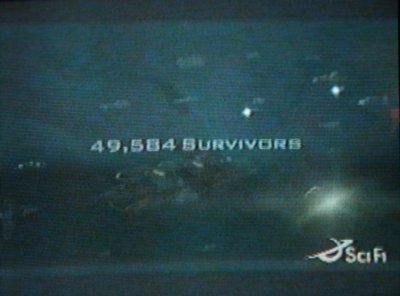 49584Survivors.jpg