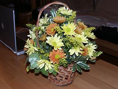 Anniversary_Flowers.jpg