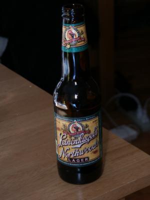 BeerYay.jpg