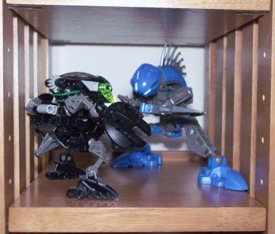 BionicleBattleShelf.jpg