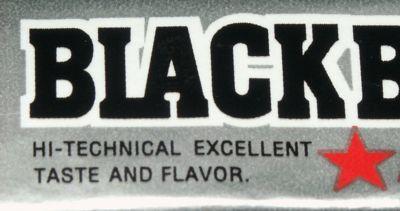 BlackBlackHiTech.jpg