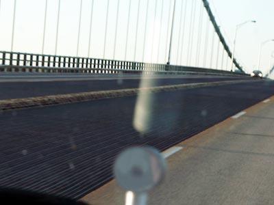 BridgeGrating.jpg