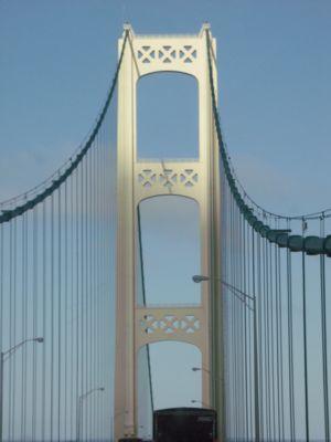 BridgeShot.jpg