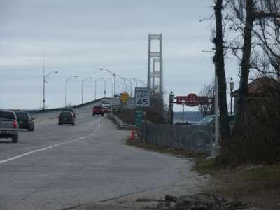 BridgeShot122606.jpg