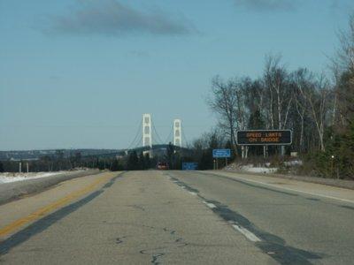 BridgeW05.jpg