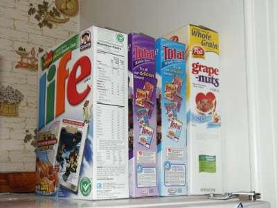 CerealChoice.jpg