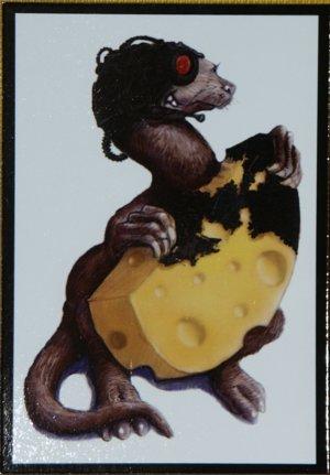 CheeseWeaselBorg.jpg
