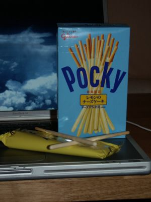 CheesecakePocky.jpg