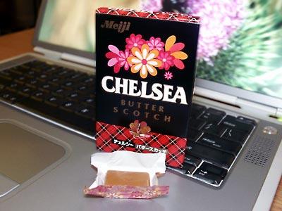 ChelseaButterscotch.jpg