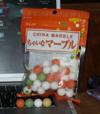 ChinaMarble.jpg