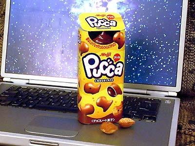 ChocolatePucca2.jpg