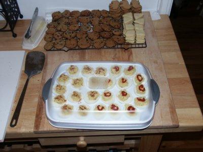CookiesAndEggs.jpg