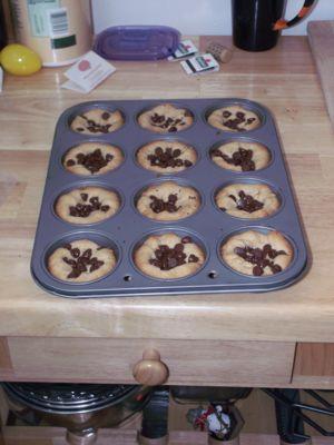 CookiesMade.jpg