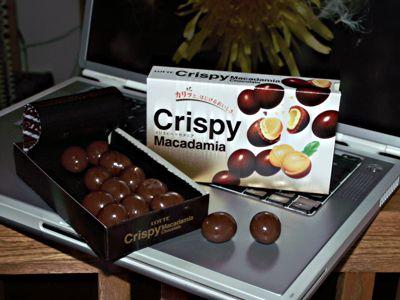 CrispyMacadamia.jpg