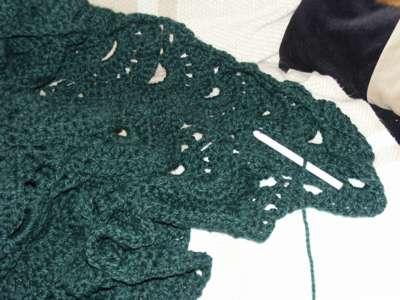 CrochetProject.jpg