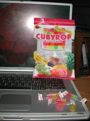 Cubyrop.jpg