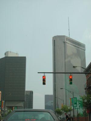 DT Columbus 62905.jpg