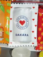 Dakara.jpg