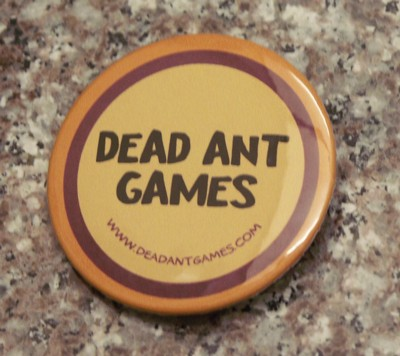 DeadAntPin.jpg
