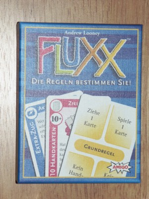 DeutschFluxx.jpg