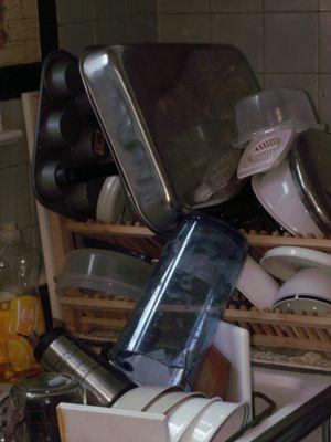 DishesDone.jpg