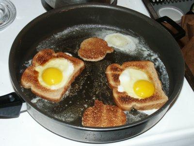 EggsInABasket.jpg