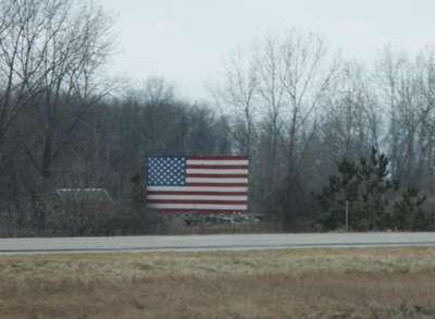 Flag122606.jpg