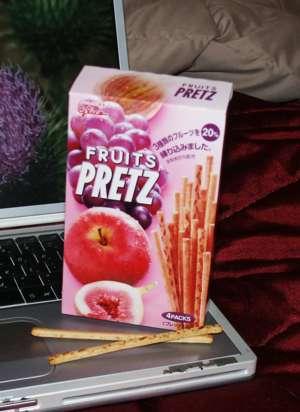 FruitsPretz.jpg