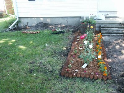 Gardening4.jpg