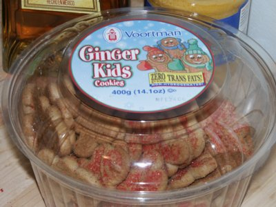 GingerKids.jpg
